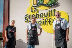 la_Grenouille_assoiffée