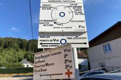 Office de tourisme Remiremont Plombières