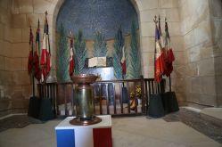 ©Cécile THOUVENIN QUINET/ Tourisme Grand Verdun