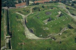 Fort Aventure