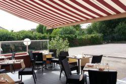 Restaurant le Luth