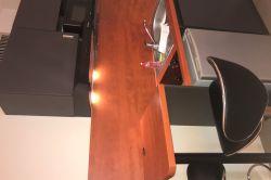R sidences lorraine tourisme for Appart hotel thionville