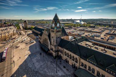 Philippe_Gisselbrecht_OT de Metz