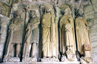 Les Amis de l'Eglise de Mont - F. Fetus
