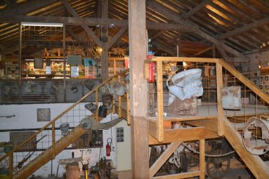 musee-Romagne-14-18