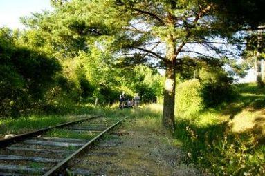 Pole tourisme du Lunévillois