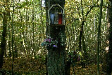 http://www.petit-patrimoine.com