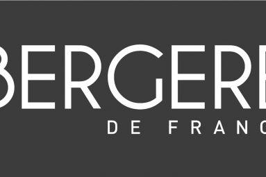 Bergère de France