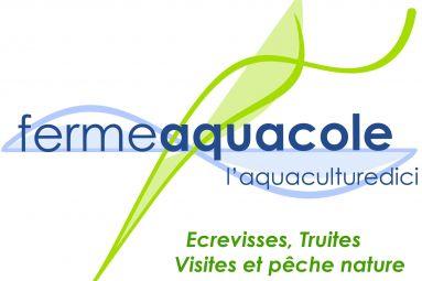 Aquaculturedici1