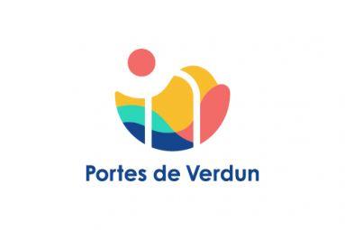 PORTES DE VERDUN