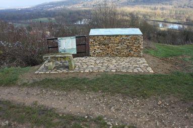 © J Demange / Communauté de Communes Mad & Moselle