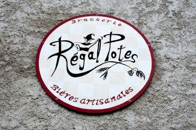 Régal'Potes
