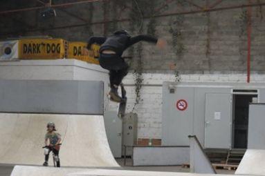 Association Skate'n'roll