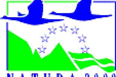 réseau écologique européen Natura 2000