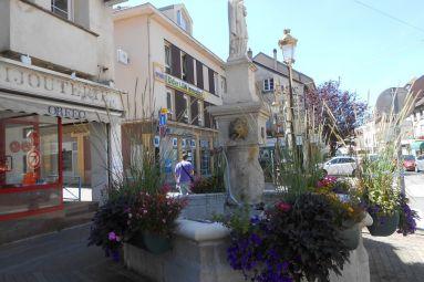 OT Saint-Avold