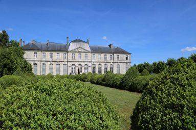 © Camille FLOREMONT / Tourisme Grand Verdun