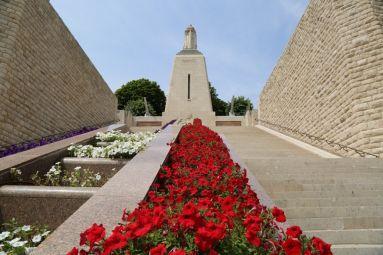 ©Marie JACQUINET/ Tourisme Grand Verdun