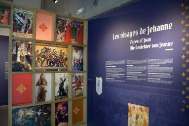 ©Conseil Départemental des Vosges - JL
