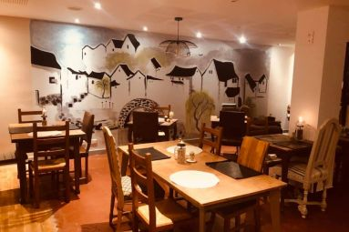 restaurantocarredart