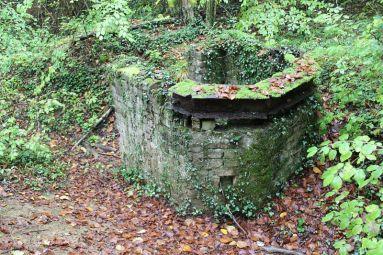 Ruines - A Stevan - ADT 54
