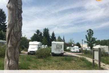 Office de tourisme de Mirecourt et ses environs