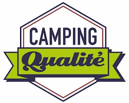 Picto CampingQualité