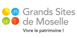 Picto Les grands sites de Moselle