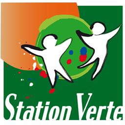 Picto Stations vertes