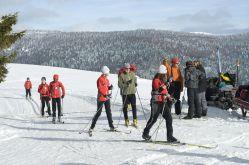 Gérardmer Hautes-Vosges Tourisme
