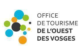 L 39 ouest des vosges grandeur nature lorraine tourisme - Office de tourisme des vosges ...