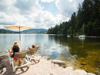 Séjours & idées week-end - Lorraine Tourisme