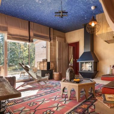 h bergements familles lorraine tourisme. Black Bedroom Furniture Sets. Home Design Ideas