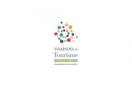 Toul and Sion Hill - Lorraine Tourisme